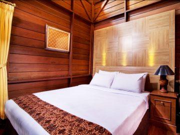Superior room hotel citra cikopo bogor | Hotel di Puncak Bogor, Hotel Keluarga di Puncak Bogor, Daftar Hotel di Puncak Bogor, Harga Hotel di Puncak Bogor