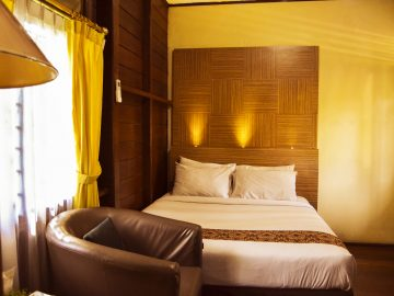Mini Studio Citra cikopo hotel. Hotel di Puncak Bogor, Hotel Keluarga di Puncak Bogor, Daftar Hotel di Puncak Bogor, Harga Hotel di Puncak Bogor