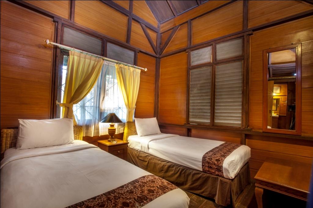 Hotel di Puncak Bogor, Hotel Keluarga di Puncak Bogor, Daftar Hotel di Puncak Bogor, Harga Hotel di Puncak Bogor | Hotel Citra Cikopo